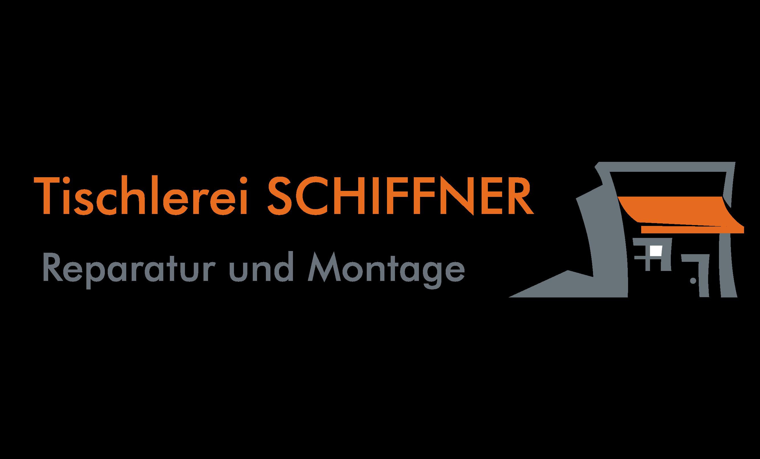 Tischlerei Schiffner