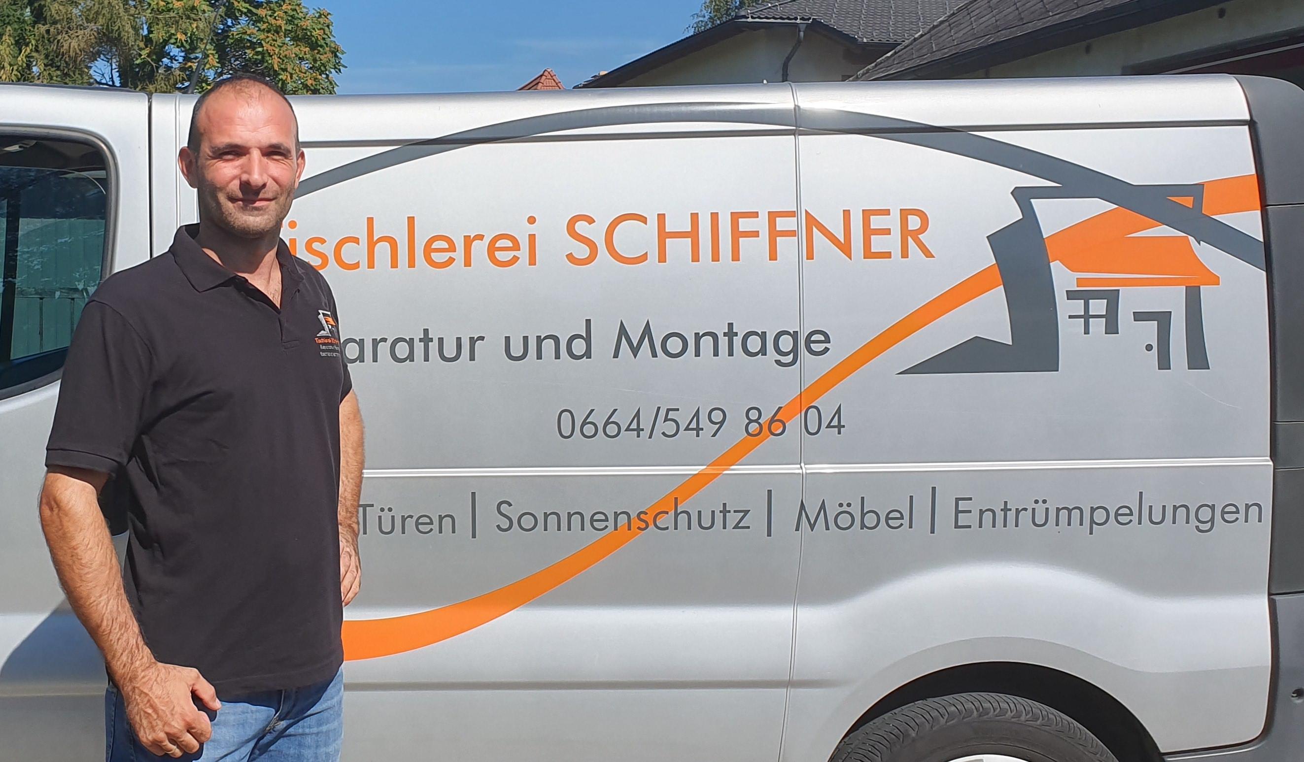 tischlereischiffner-jörgschiffner-teamfoto