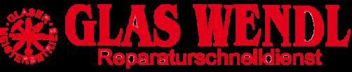 tischlereischiffner-logo-glaswendl-partnerfirma
