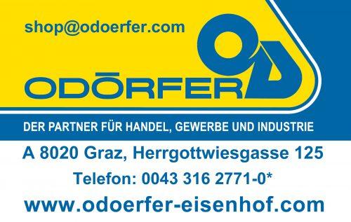 tischlereischiffner-logo-odörfer-partner